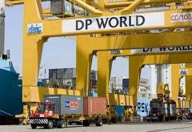 Infrastructures-Partenariat économique: Mankeur Ndiaye accueille son homologue émirien et sa délégation