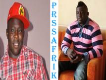 ELBG implose : Balla Gaye 2 mécontent, Elton crée Ndiambour Mbollo