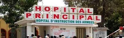 De retour de la Mecque, trois pèlerins hospitalisés, d'autres psychologiquement suivis