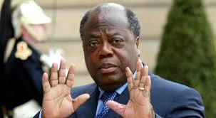 Listes électorales ivoiriennes : Konan Banny dénonce les doublons