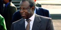 Présidentielle en Côte d'Ivoire : que réclament les opposants qui se sont désistés ?