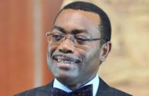 """Agriculture: Le président de la Banque Africaine de Développement dit vouloir lutter contre """"la pauvreté extrême"""" dans le continent"""