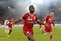 Europa League, Lamine Sané: « avec Henri, on attend Konaté de pied ferme