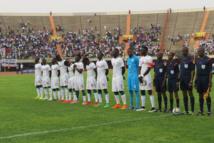 Eliminatoires Mondial-2018 : Madagascar-Sénégal, le 13 novembre prochain à 14h30 (officiel)