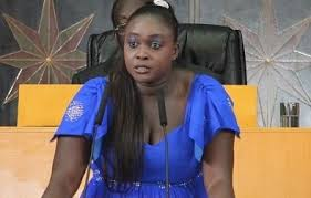 Vidéo Fatou Thiam clashe Aïda Mbodj et Omar Sarr