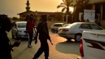 Burundi: le gouvernement argumente face aux décisions de l'UA