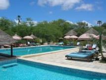 L'hôtellerie sénégalaise en perte de vitesse