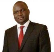 «Macky Sall est arrivé au pouvoir par la démocratie, on l'obligera à gouverner par la démocratie et il…», Déthié Fall