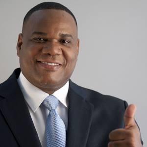 Dr Ousmane Kane annonce les couleurs de la prochaine présidentielle: «la vieille classe politique a échoué»
