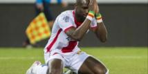 Europa League des sénégalais : Konaté, Koulibaly se bonifient, Kara sort la tête de l'eau
