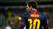 Messi prêt à quitter le Barça ?