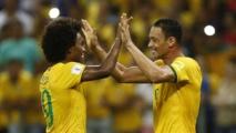 La surprenante piste offensive made in Brésil du Barça...