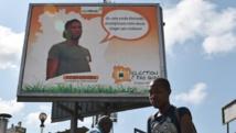 [Direct] Suivez le premier tour de la présidentielle ivoirienne