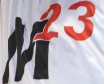Entreprises en difficultés : Le M23 lance une campagne pour le patriotisme économique