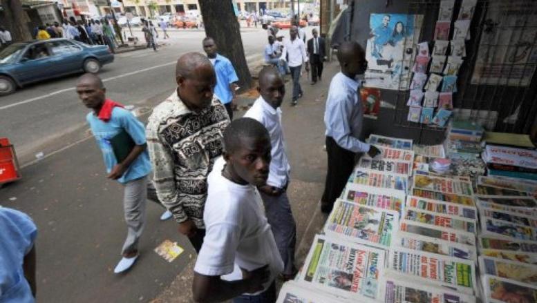 Côte d'Ivoire: un scrutin «crédible» mais non sans couacs