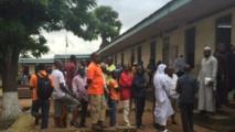 Côte d'Ivoire : élections calmes