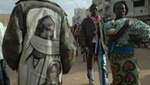 Au Gabon, les mourides préparent leur Grand Magal