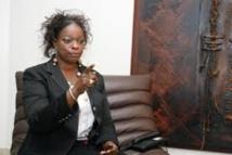 Malversations présumées à l'ex FPE: Ndèye Khady Gueye partiellement blanchie.