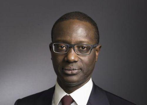 Les trois Africains les plus influents du monde économique en 2015, selon Bloomberg