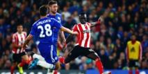 Sadio Mané nominé pour le titre de joueur du mois d'octobre de Premier league