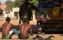 Nord du Mali: Des auteurs présumés d'une attaque contre un camp à Gourma-Rharous