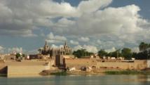 Mali: début d'une opération militaire anti-jihadiste en pays Dogon