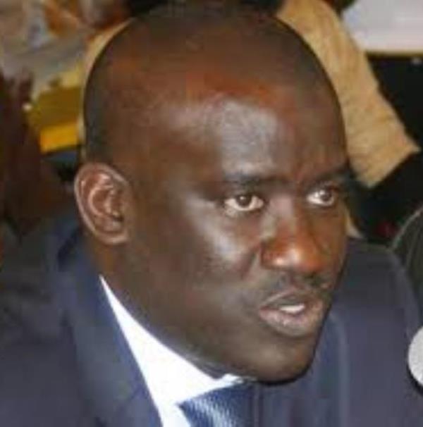 «Nos avocats ont reçu instruction d'attaquer le décret…», Moussa Tine d'Entente Cadak Car