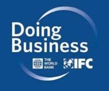 Rapport Doing Business : Le Sénégal dans le top 10 des économies en progression