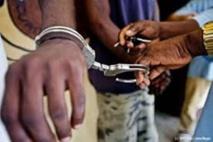 Arrestations de 4 présumés terroristes : le Sénégal sur le qui-vive