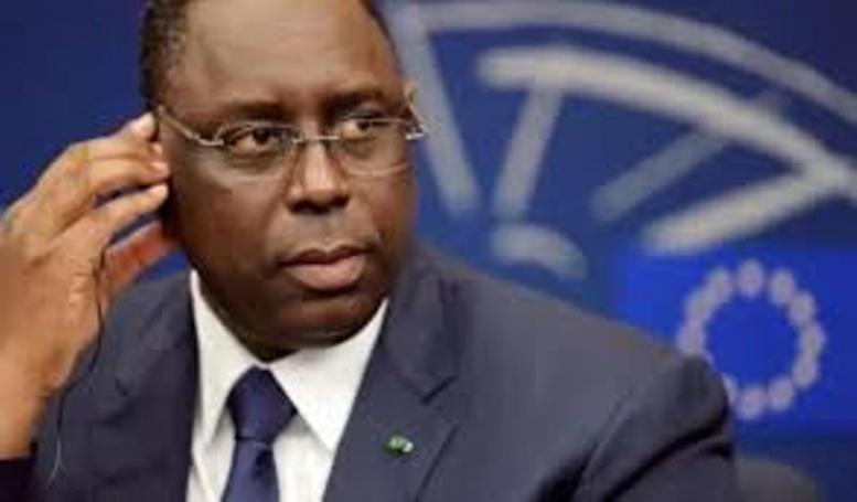 Trois ans à la tête de l'Etat, quel bilan de la démocratie sénégalaise sous Macky Sall ?