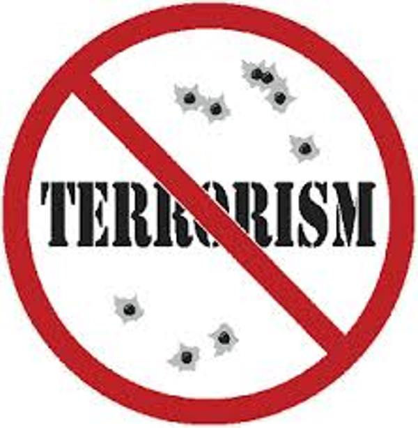 Révélations sur les terroristes présumés: au commencement une affaire de faux billets au Niger et Boko Haram