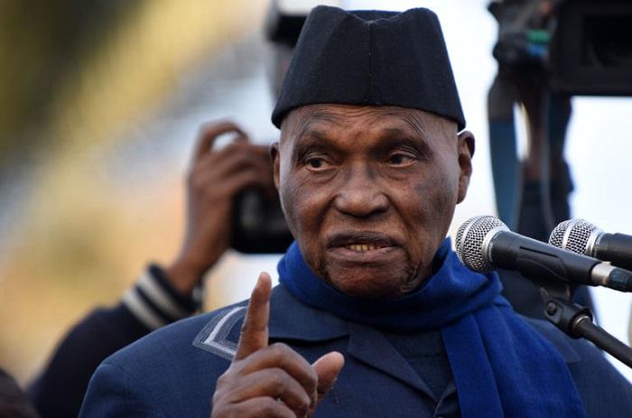 PDS : l'exclusion de Fatou Thiam et d'Awa Diop imminente.