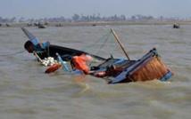 Naufrage d'une pirogue à Guet-Ndar : Un pêcheur mort, un autre porté disparu.