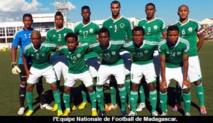 MONDIAL 2018: Un technicien malgache a espionné les « Lions »