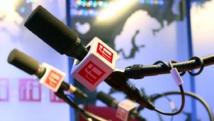 Cameroun : RFI toujours sans nouvelles de son correspondant Ahmed Abba