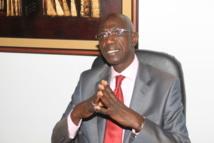 Programme spécifique de mise à niveau de la Casamance: 7 entreprises sélectionnées
