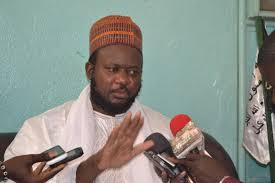 « Macky Sall n'a pas les capacités intrinsèques de développer le Sénégal »… Serigne Baye Mamoune Niasse