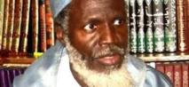 Oustaz Alioune Sall sur les Imams arrêtés: «Je ne pense pas que c'est pour combattre l'Islam »