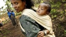 En Ethiopie, mieux accoucher grâce à une application mobile