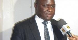 Déthié Fall: «Si Macky Sall ne peut pas, qu'il parte»