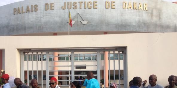 Le Sénégal fait main basse sur les biens de Bibo Bourgi