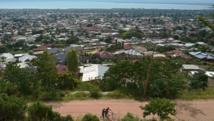 Burundi: un bus pris pour cible par la police