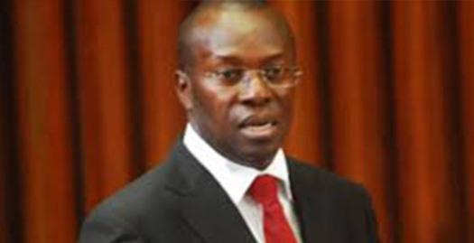 Acte III de la décentralisation : Macky Sall a mis la charrue avant les bœufs…Souleymane Ndéné Ndiaye
