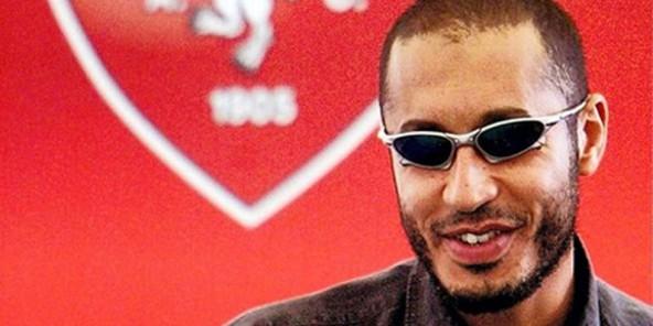 Libye : ajournement du procès de l'un des fils Kadhafi