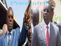 Tambacounda: Souleymane Ndéné Ndiaye flingue Macky Sall