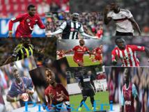 """Week-end des 25 """"Lions"""" contre Madagascar: Issa Sarr buteur dans le derby de Soweto"""