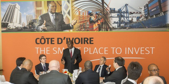 Doing Business : la Côte d'Ivoire veut aller plus vite