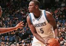 NBA - Saison régulière 2015-2016 : ça commence mal pour Gorgui Sy Dieng
