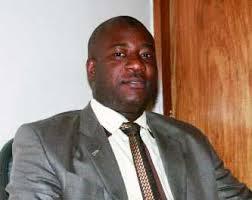 Birahime Seck du Forum Civil: «Le classement du FMI constitue une alerte à la problématique…»