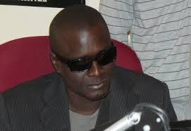 « Ce que Baba Maal a fait pour moi… » : Ablaye Mbaye